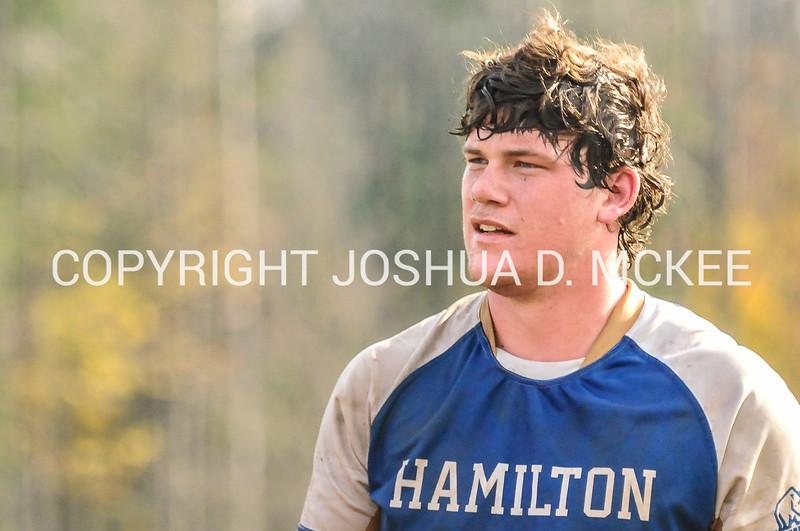 Ham Rugby Oct 25 2014-1762