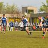 Ham Rugby Oct 25 2014-1334