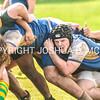 Ham Rugby Oct 25 2014-1670