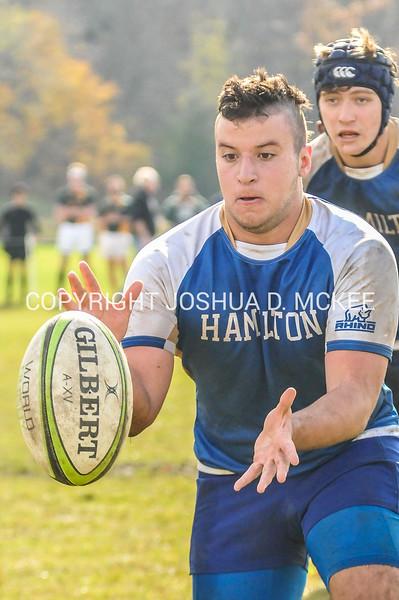 Ham Rugby Oct 25 2014-1583