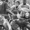 Ham Rugby Oct 25 2014-1680