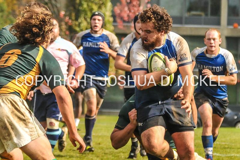 Ham Rugby Oct 25 2014-1316
