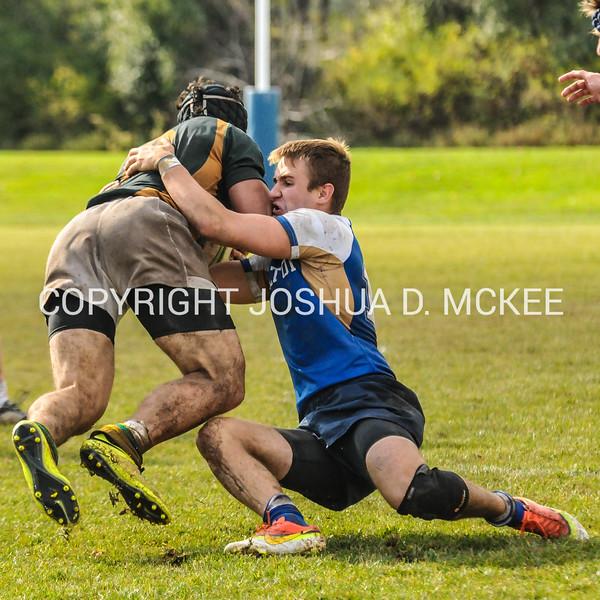 Ham Rugby Oct 25 2014-1682