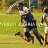 Ham Rugby Oct 25 2014-1516