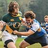 Ham Rugby Oct 25 2014-1174