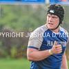 Ham Rugby Oct 25 2014-1620