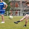 Ham Rugby Oct 25 2014-1365