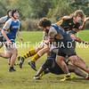 Ham Rugby Oct 25 2014-1548