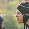 Ham Rugby Oct 25 2014-1649