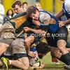 Ham Rugby Oct 25 2014-1369