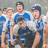 Ham Rugby Oct 25 2014-1547