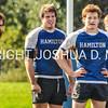 Ham Rugby Oct 25 2014-1408