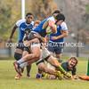 Ham Rugby Oct 25 2014-1251