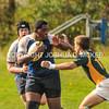 Ham Rugby Oct 25 2014-1519