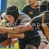 Ham Rugby Oct 25 2014-1444