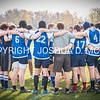 Ham Rugby Oct 25 2014-3118