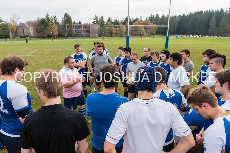 Ham Rugby Oct 25 2014-3112