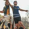 Ham Rugby Oct 25 2014-1463