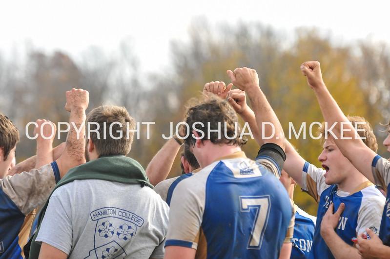 Ham Rugby Oct 25 2014-1773