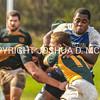 Ham Rugby Oct 25 2014-1531