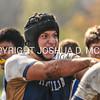 Ham Rugby Oct 25 2014-1569