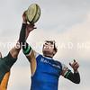 Ham Rugby Oct 25 2014-1350