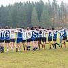 Ham Rugby Oct 25 2014-3106