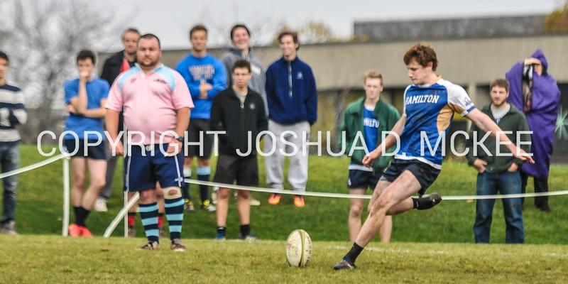 Ham Rugby Oct 25 2014-1305