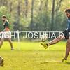 Ham Rugby Oct 25 2014-1716
