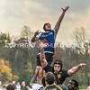Ham Rugby Oct 25 2014-1273