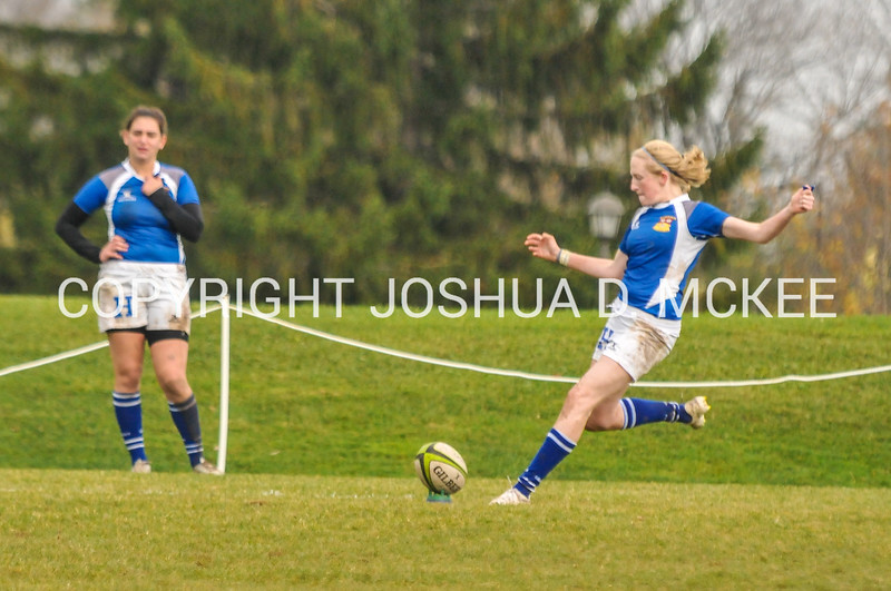 Ham Rugby Oct 25 2014-1109