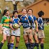 Ham Rugby Oct 25 2014-1104