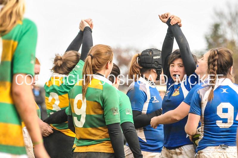 Ham Rugby Oct 25 2014-1064