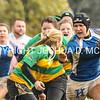 Ham Rugby Oct 25 2014-1058