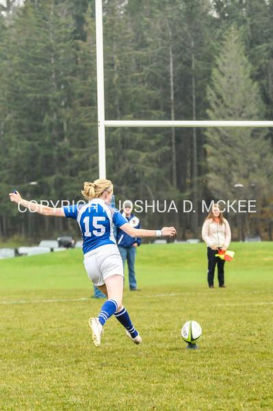Ham Rugby Oct 25 2014-71