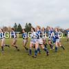 Ham Rugby Oct 25 2014-3066