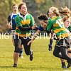 Ham Rugby Oct 25 2014-934