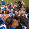 Ham Rugby Oct 25 2014-3073