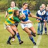 Ham Rugby Oct 25 2014-300