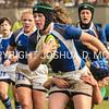 Ham Rugby Oct 25 2014-841