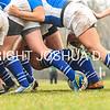 Ham Rugby Oct 25 2014-366