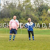 Ham Rugby Oct 25 2014-289
