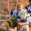 Ham Rugby Oct 25 2014-948