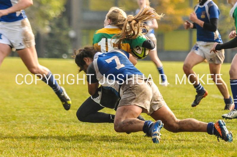 Ham Rugby Oct 25 2014-902