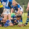 Ham Rugby Oct 25 2014-119