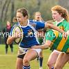 Ham Rugby Oct 25 2014-588