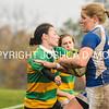 Ham Rugby Oct 25 2014-1083