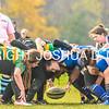 Ham Rugby Oct 25 2014-532