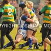 Ham Rugby Oct 25 2014-829