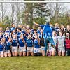Ham Rugby Oct 25 2014-3084
